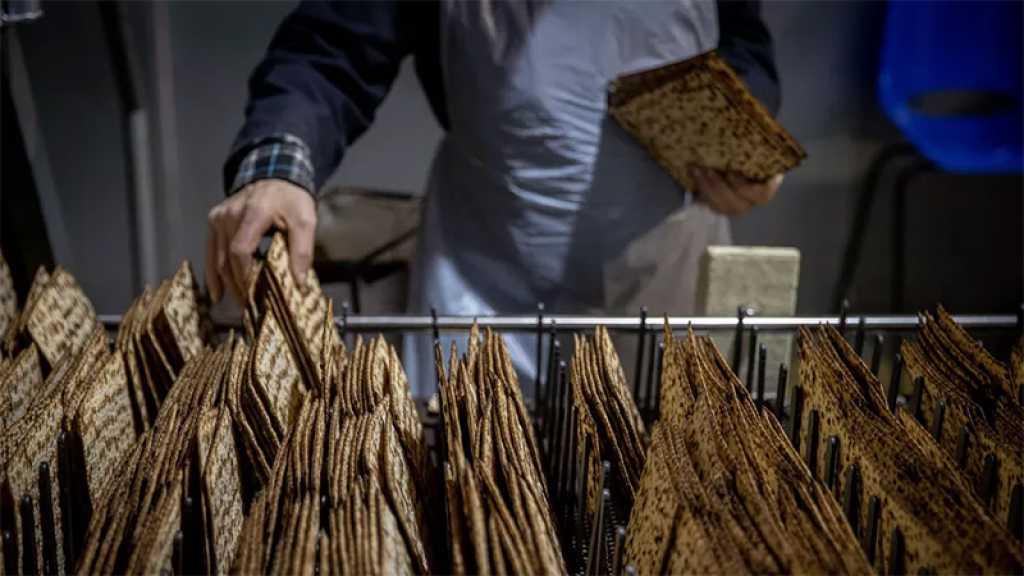 Normalisation: préparatifs en cours pour célébrer la Pâque juive en Arabie et autres pays du Golfe