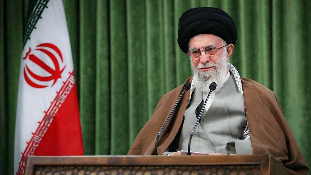 Accord sur le nucléaire iranien: sayed Khamenei campe sur ses positions