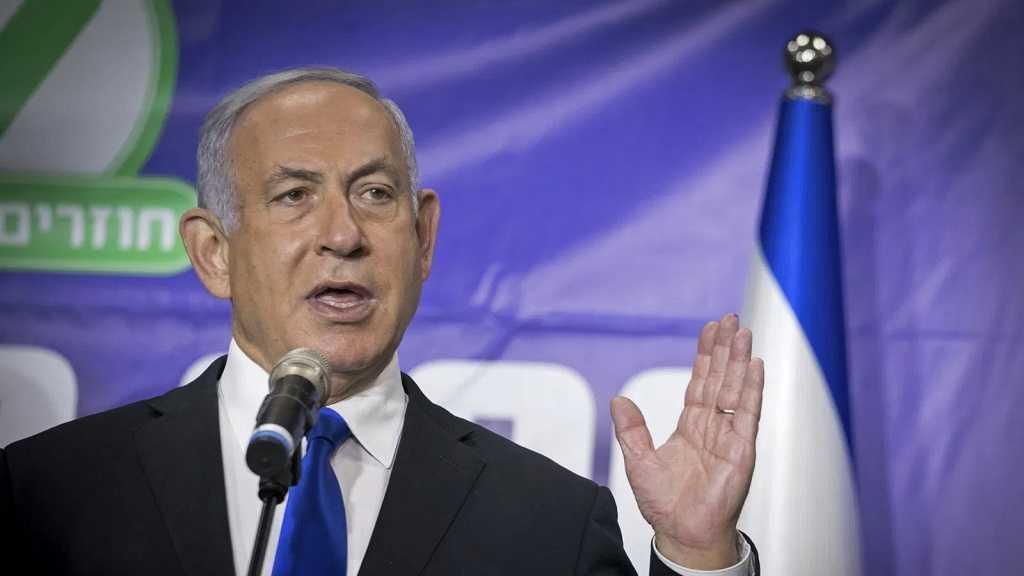 Netanyahu promet des vols directs vers La Mecque s'il serait réélu