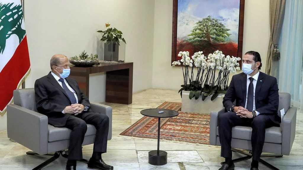 Échec des pourparlers: Le Liban toujours sans gouvernement