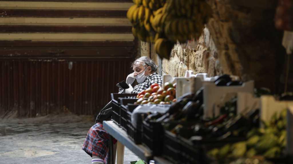 La population libanaise menacée par l'insécurité alimentaire selon le FAO et le PAM