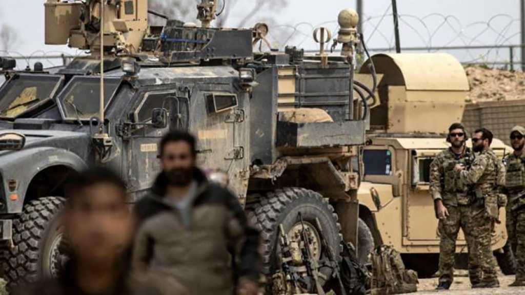 Libye: le chef de l'ONU réclame à nouveau le départ des mercenaires et troupes étrangères