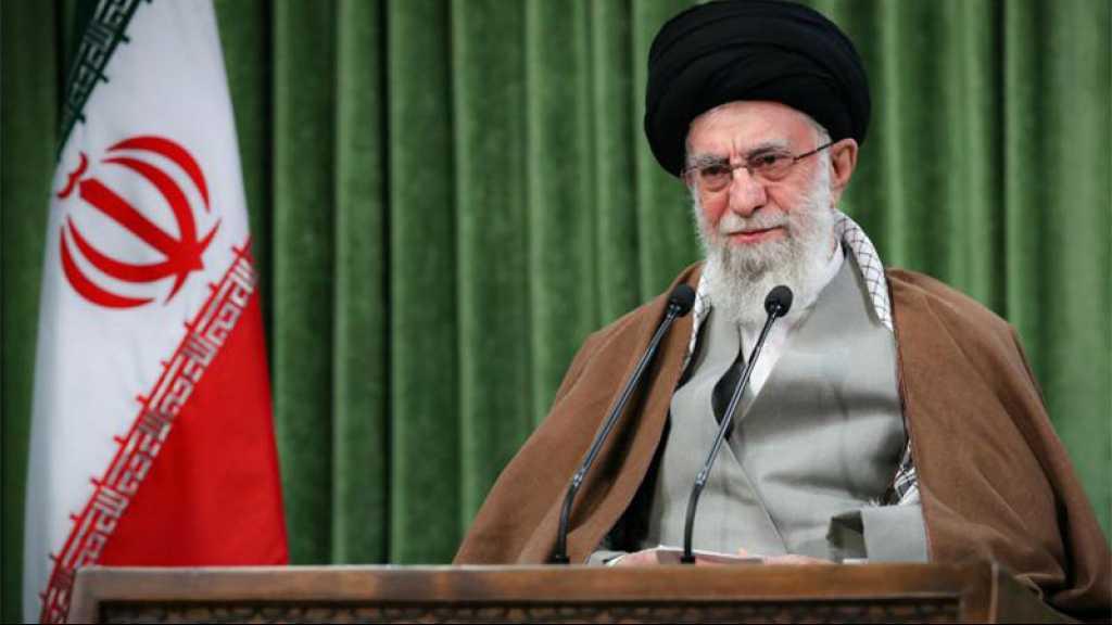Sayed Khamenei: Les Américains se trompent dans toutes les questions régionales