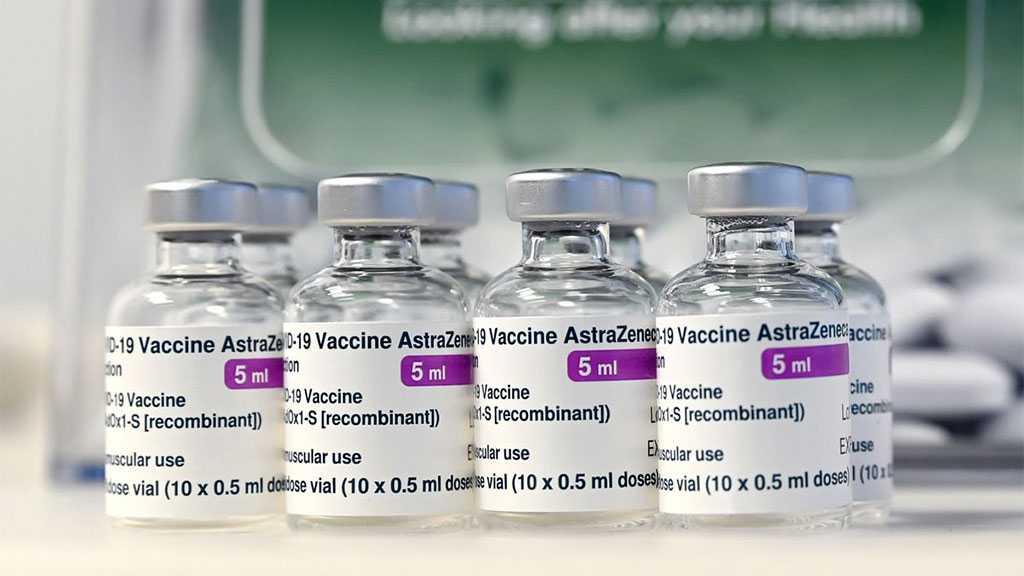 Virus: la vaccination en Europe entravée par le retard de livraison d'AstraZeneca, le Danemark prolonge sa suspension