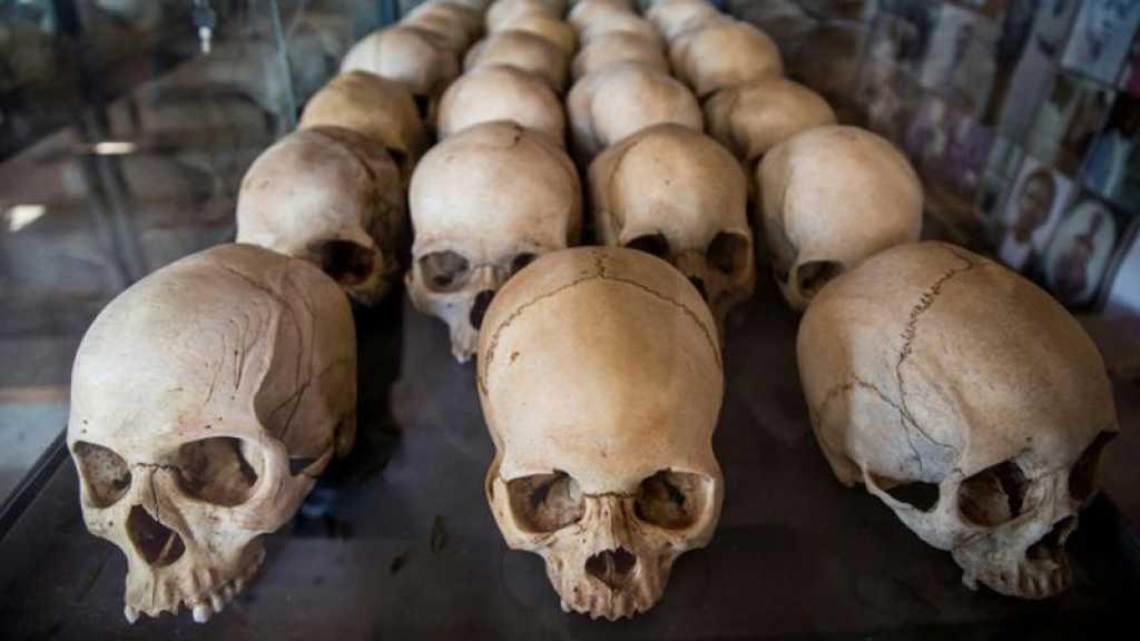 Génocide au Rwanda: publication attendue du rapport sur le rôle de la France