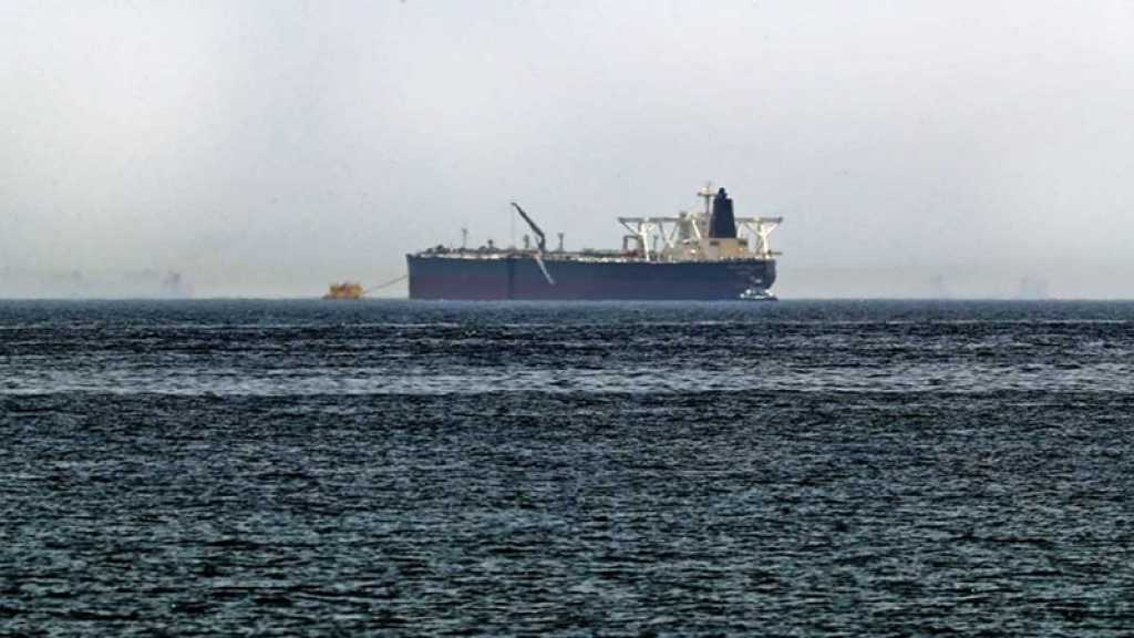 Un navire détenu par une compagnie israélienne touché par un missile iranien, selon un responsable israélien
