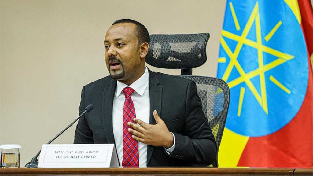 Éthiopie: Abiy Ahmed annonce le retrait de l'armée érythréenne du Tigré