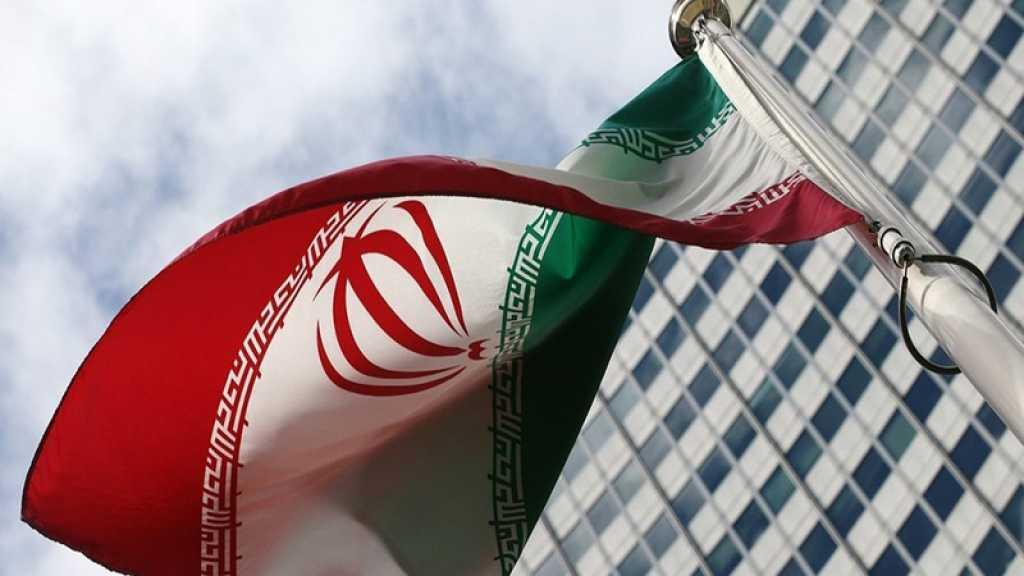 Accord sur le nucléaire iranien: Peu importe qui fera le premier pas, selon un responsable US
