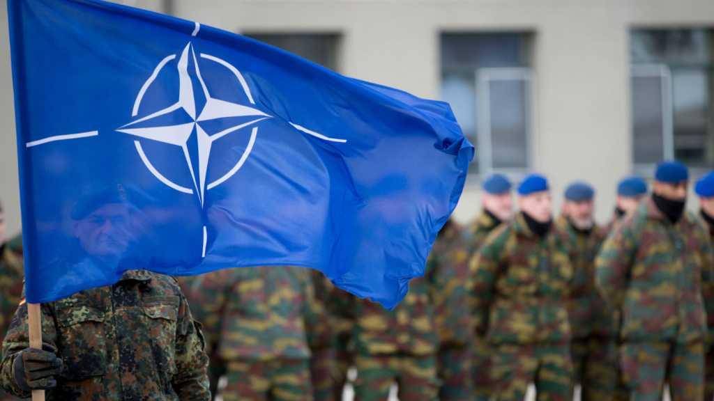 L'Otan doit choisir entre la confrontation et la coopération avec la Russie, met en garde Moscou