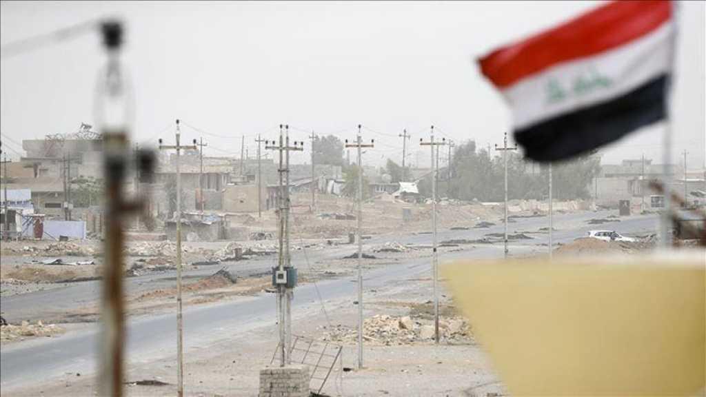 Irak: Trois convois de ravitaillement de la coalition US frappés par des IED