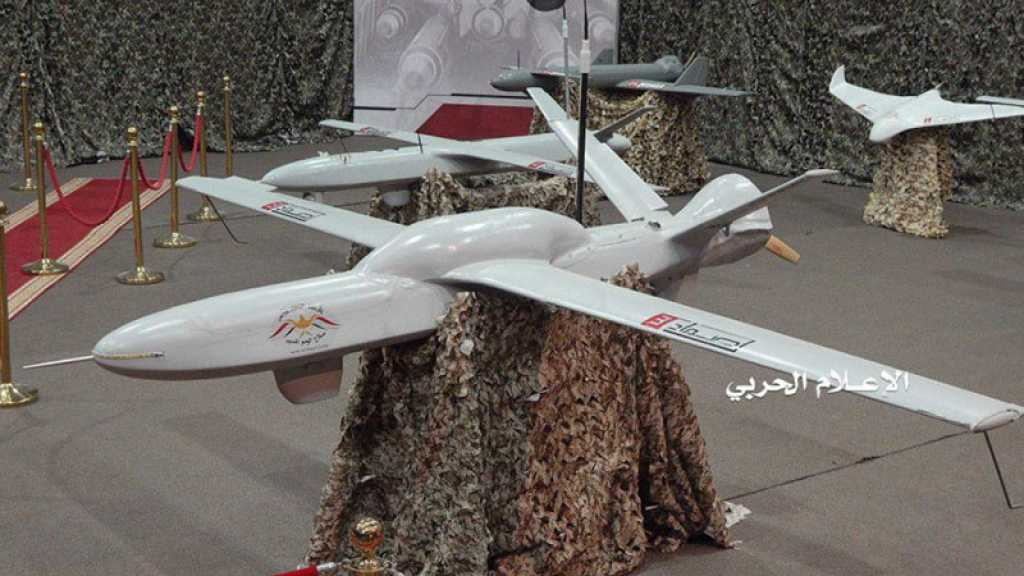 Capacités balistiques au Yémen: Pourquoi «Israël» appréhende le «saut» technologique ?