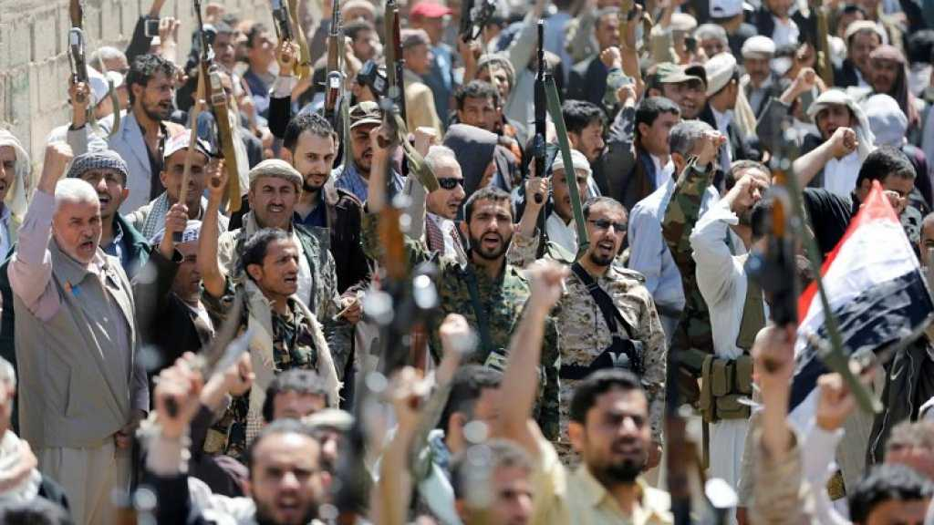 Yémen: la chute de Maareb dans quelques jours, selon les alliés de l'Arabie