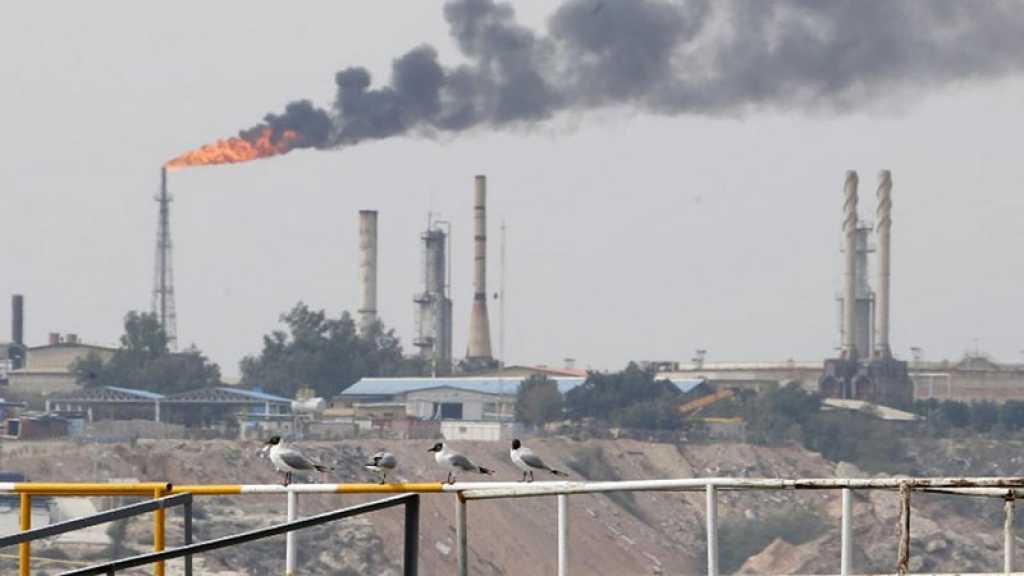 Gaz et électricité iraniens: Washington accorde à Bagdad quatre nouveaux mois d'exemption