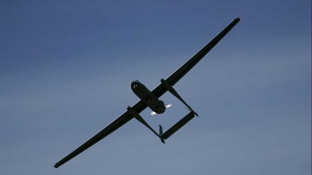 Des drones d'Ansarullah visent des sites sensibles à l'Arabie