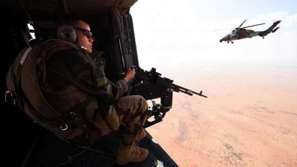 Des ONG exigent que Paris fasse «toute la lumière» sur une frappe controversée au Mali