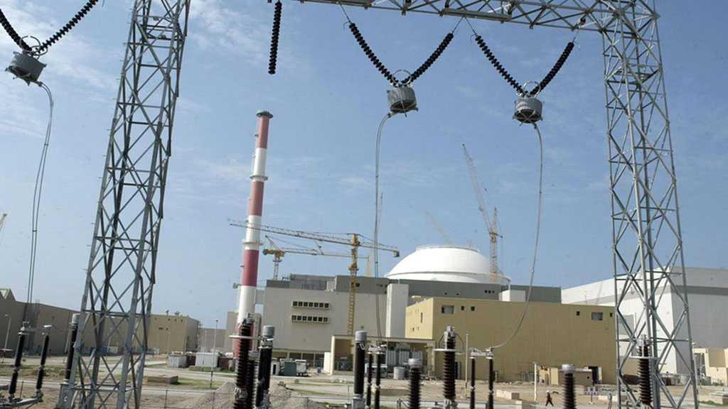 Nucléaire: l'Iran rejette la levée «progressive» des sanctions envisagée par Washington