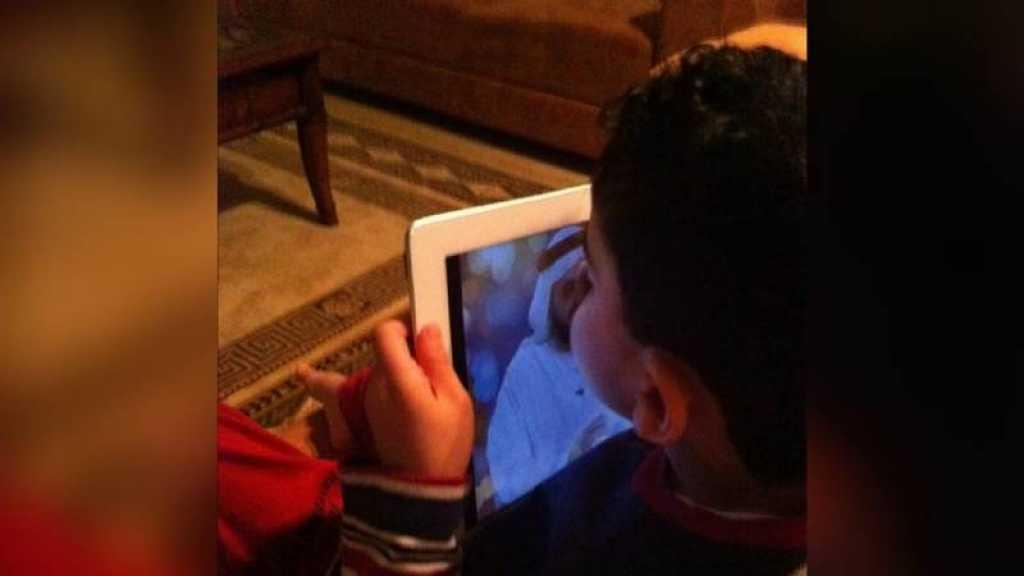 Aux Émirats, trois enfants autistes d'un prisonnier d'opinion privés de leur père