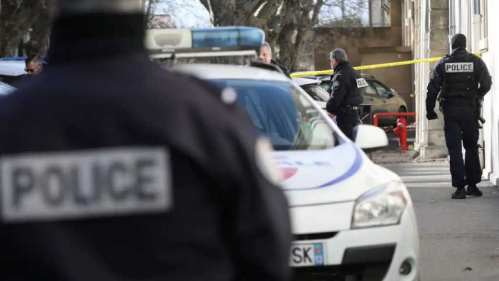 Projet d'attentat: gardes à vue prolongées pour cinq femmes interpellées à Béziers