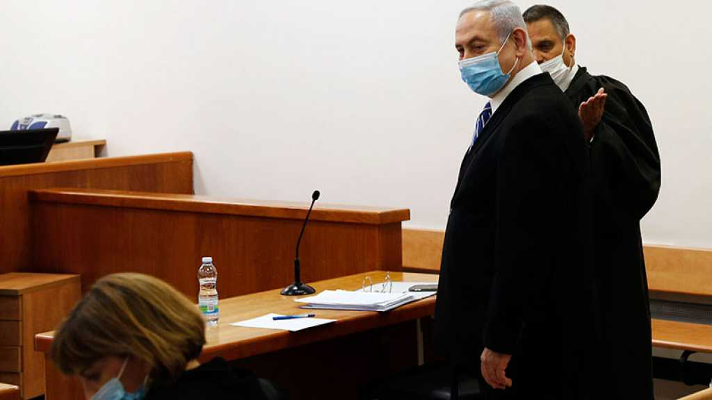Procès Netanyahou: «Une affaire importante et grave de corruption gouvernementale» (procureure)