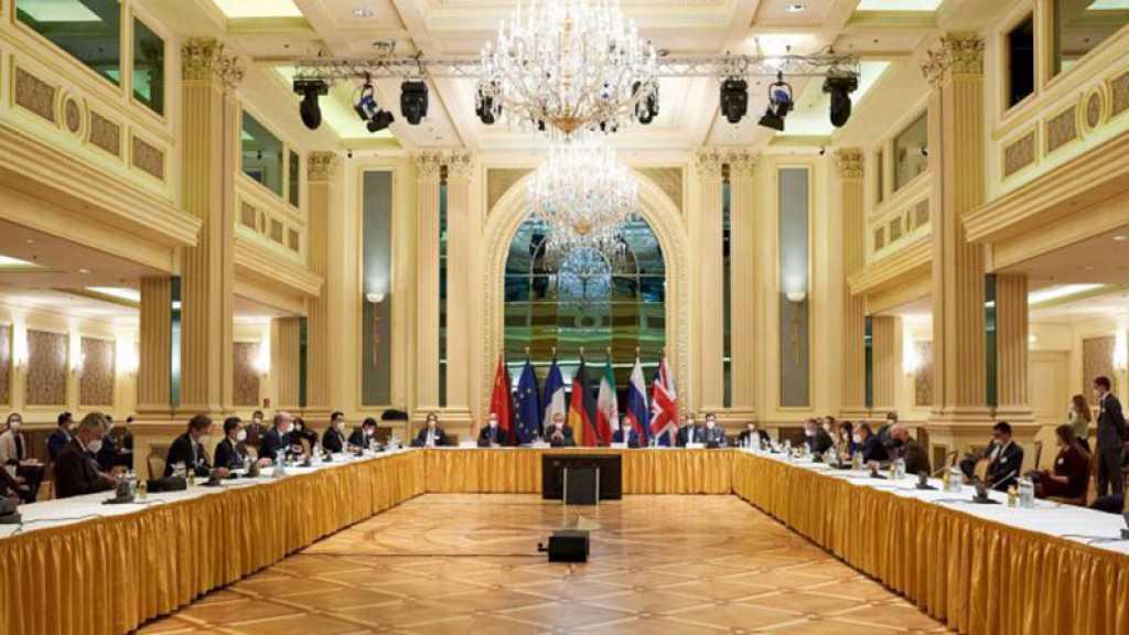 Nucléaire iranien: de premières discussions «fructueuses» et «constructives» pour sauver l'accord