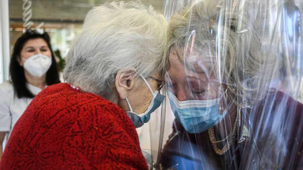 France/Covid-19: le retour à la «vie d'avant», un objectif ambitieux malgré la vaccination