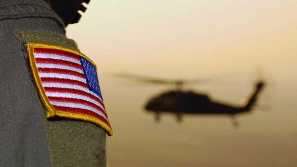 Syrie: les forces américaines recyclent des terroristes de «Daech» dans une armée tribale