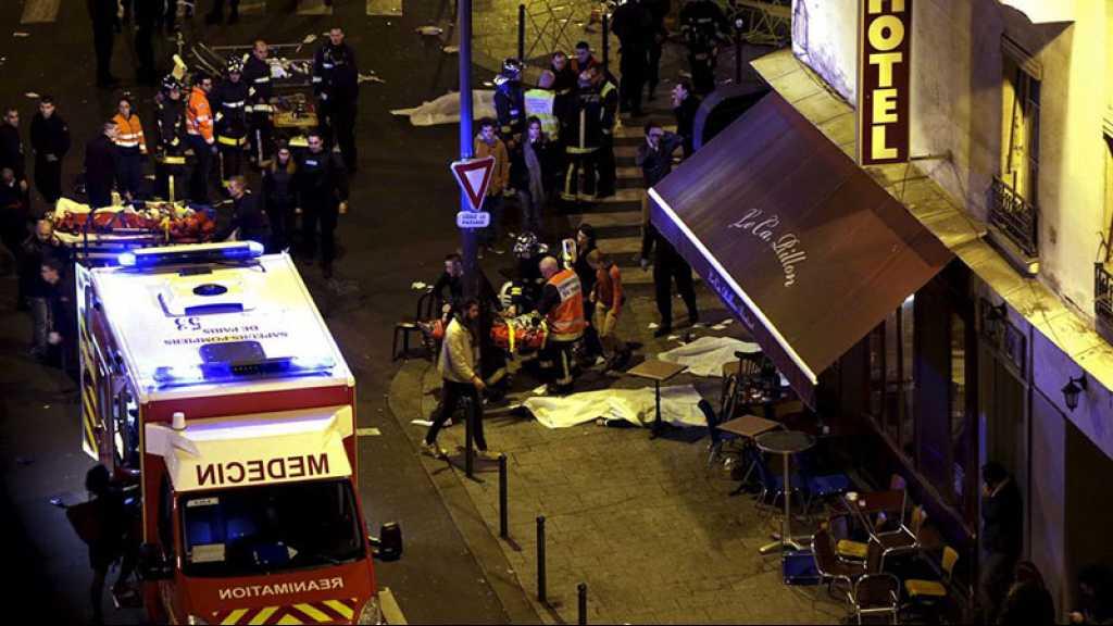 France: procès en appel de la recrue du cerveau présumé des attentats du 13-Novembre
