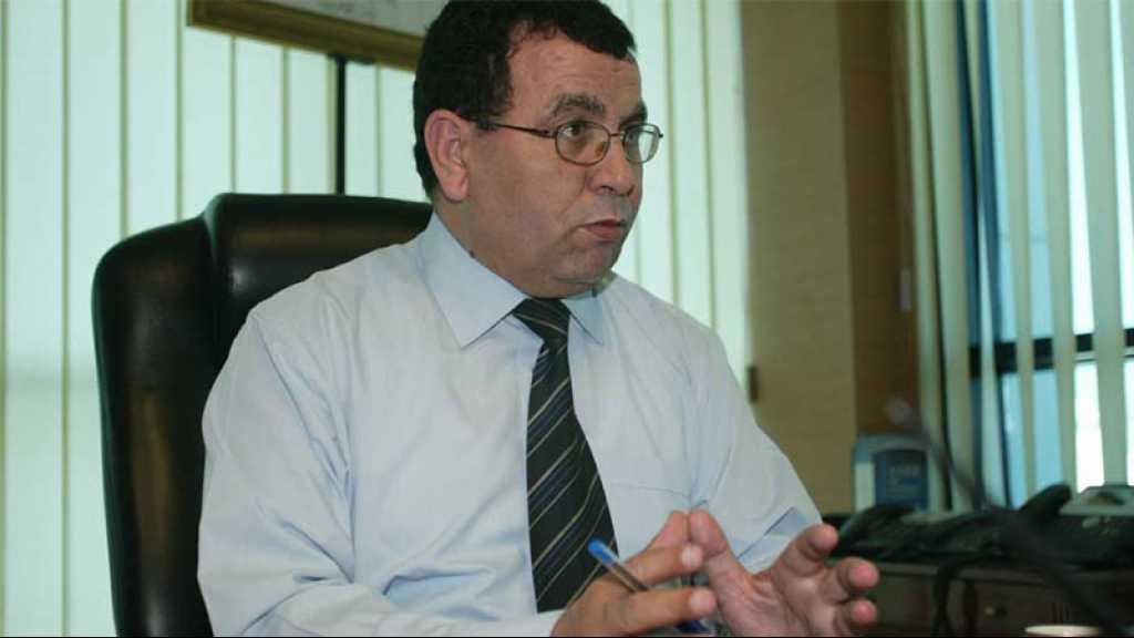 La France est un «ennemi traditionnel et éternel», déclare un ministre algérien