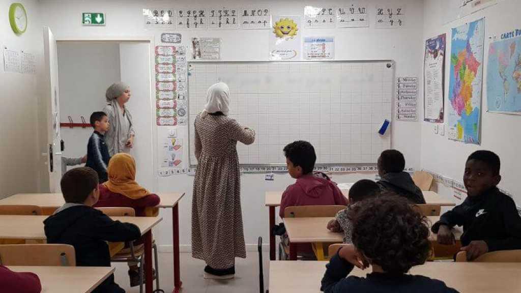 France: la justice oblige un maire à autoriser une école musulmane