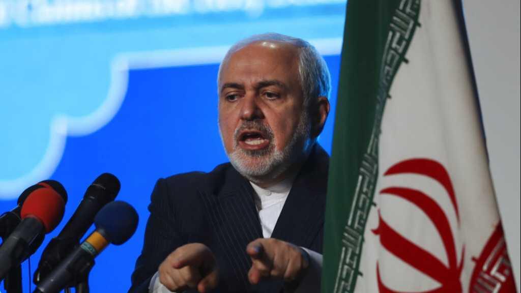 L'Iran accuse «Israël» d'une attaque sur le centre nucléaire de Natanz, promet une «vengeance»