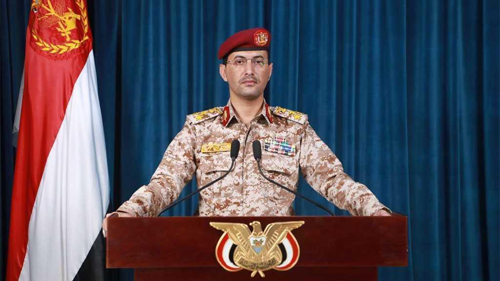 Yémen: 17 drones et missiles visent des cibles vitales en Arabie dont des installations d'Aramco