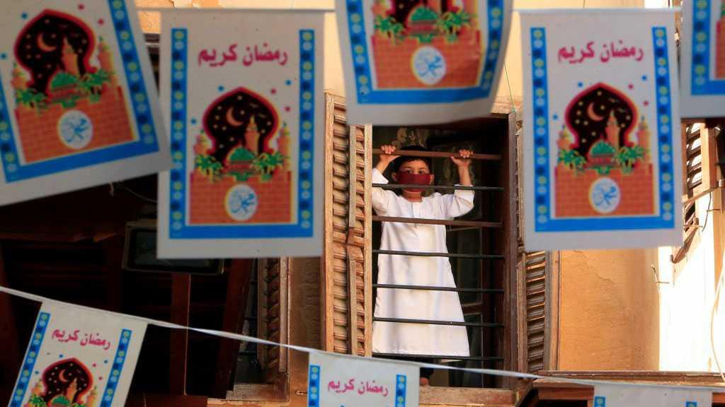 Coronavirus: deuxième Ramadan sous pandémie, un million de morts en Europe