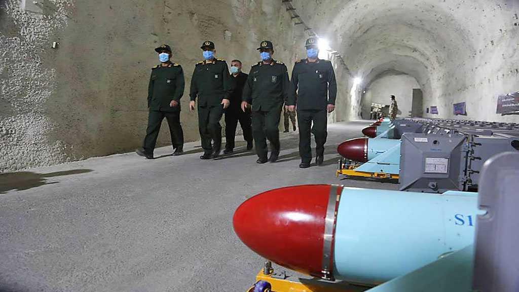 Ex-conseiller à «la sécurité nationale israélienne» : L'Iran peut tirer des missiles sur «Israël»