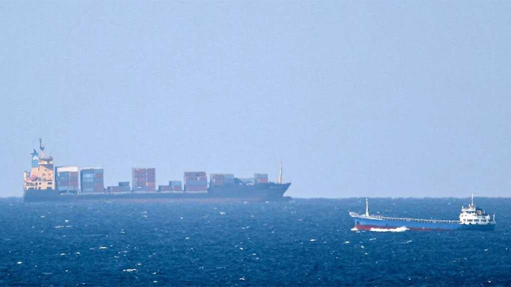Un navire commercial israélien cible d'une attaque près des Emirats, selon des médias