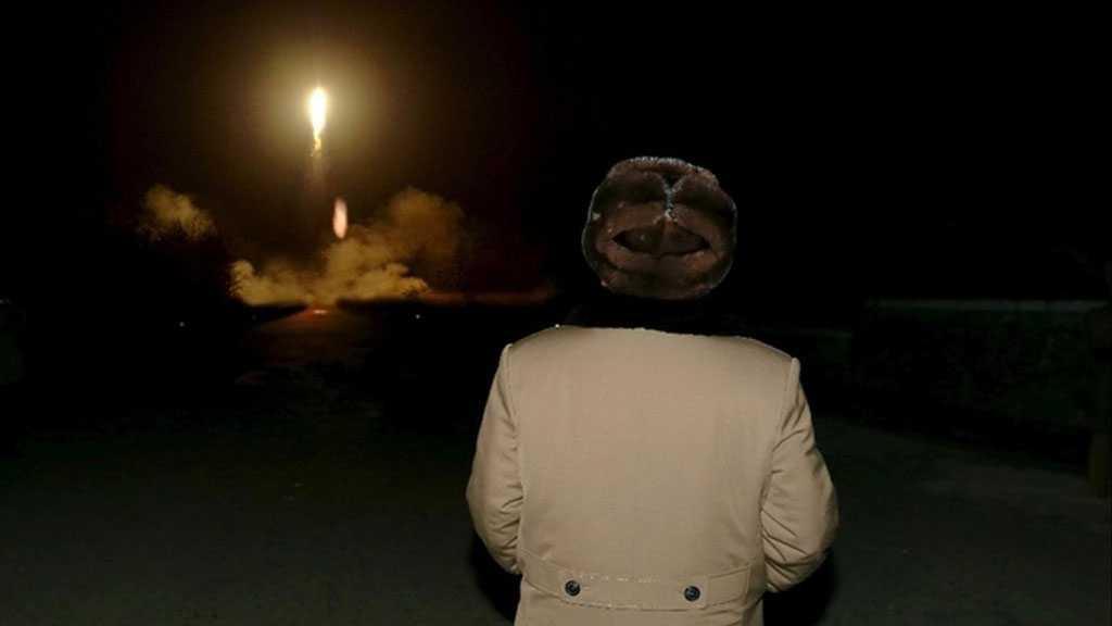 Pyongyang pourrait reprendre cette année ses tests nucléaires (renseignement américain)