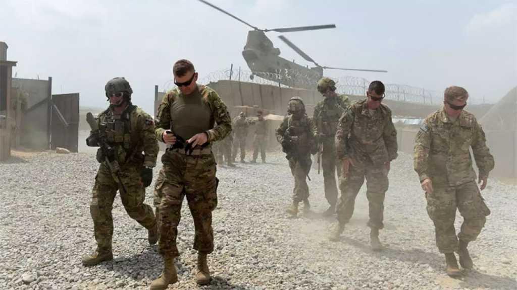 Joe Biden promet de retirer toutes les troupes américaines d'Afghanistan d'ici le 11 septembre