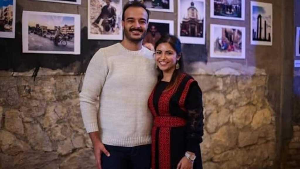 Egypte: libération d'un couple de journalistes après plus d'un an de détention