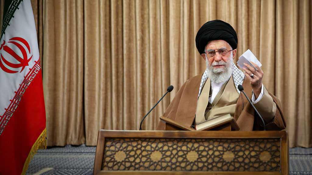 Nucléaire iranien: Sayed Khamenei ne veut pas de discussions qui s'éternisent
