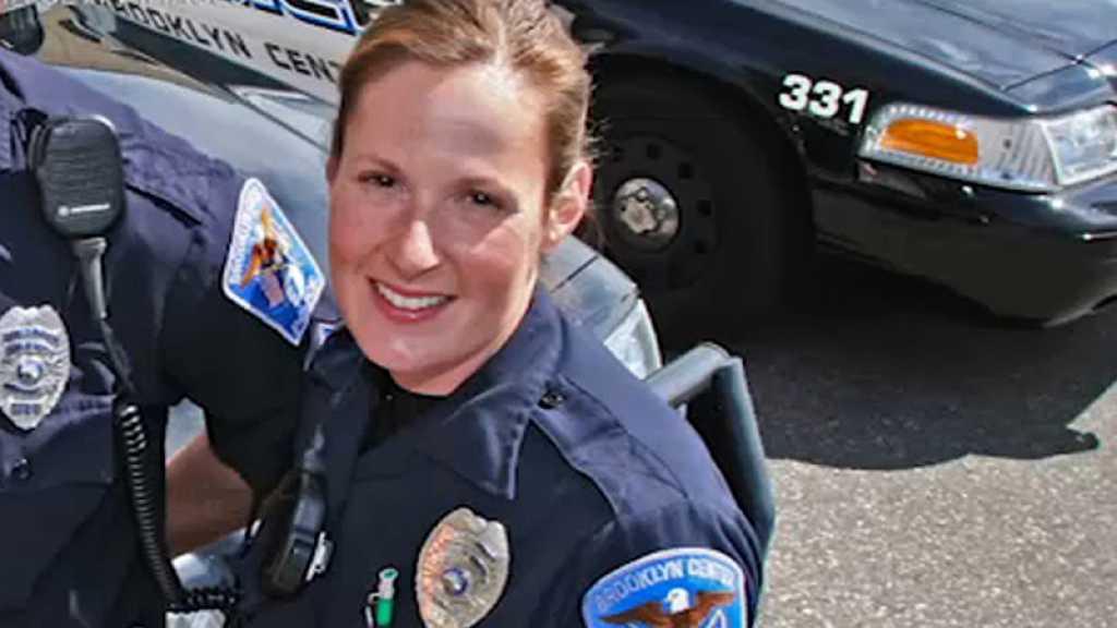 USA: une policière arrêtée et inculpée après la mort d'un jeune homme noir près de Minneapolis