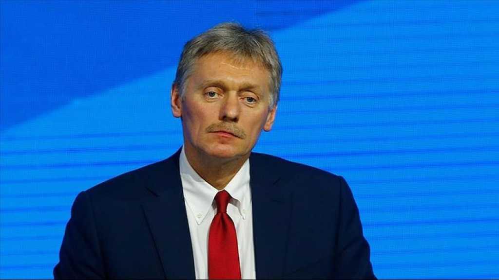 Le Kremlin juge «positif» que Biden, comme Poutine, souhaite renforcer le dialogue