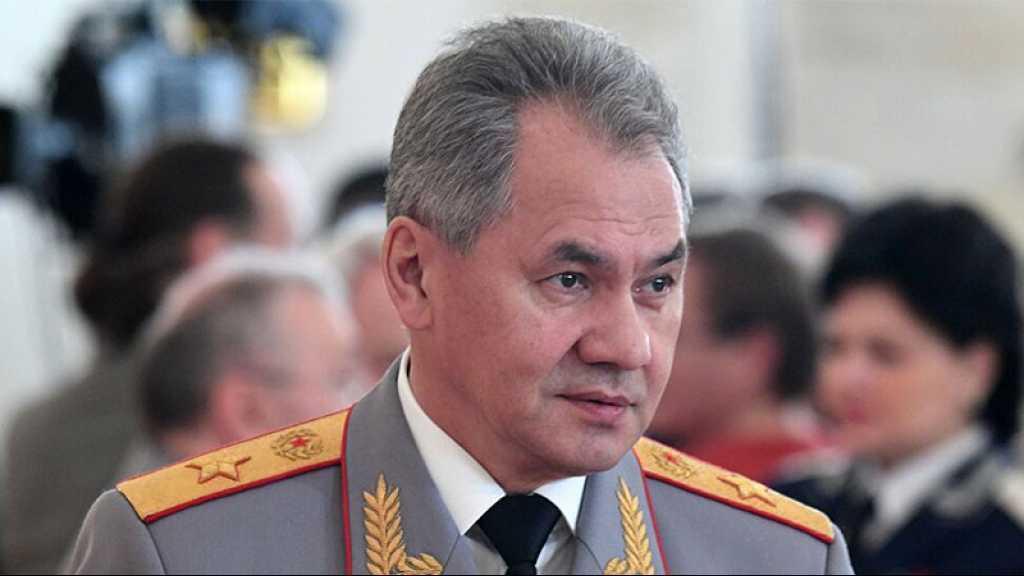 Moscou prêt à «rétablir pleinement» sa coopération militaire avec la Libye