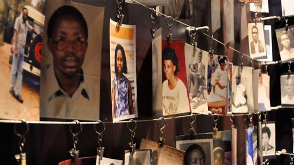 Génocide des Tutsi: un prêtre franco-rwandais inculpé et incarcéré en France