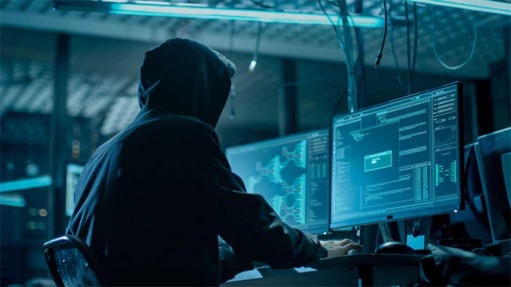 Des hackers chinois ont attaqué les réseaux de groupes de défense américains