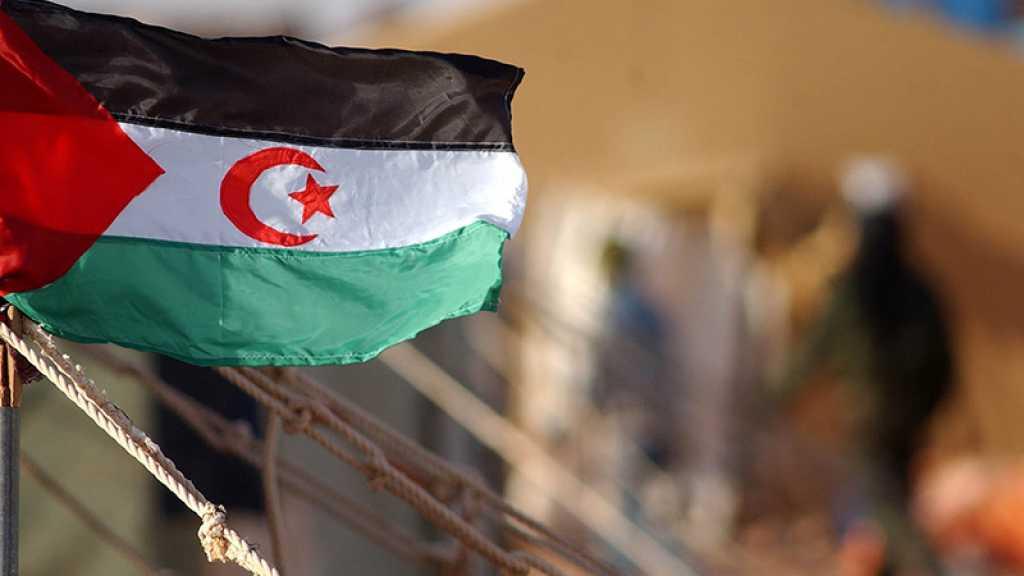 ONU: échec américain à faire adopter une déclaration sur le Sahara occidental