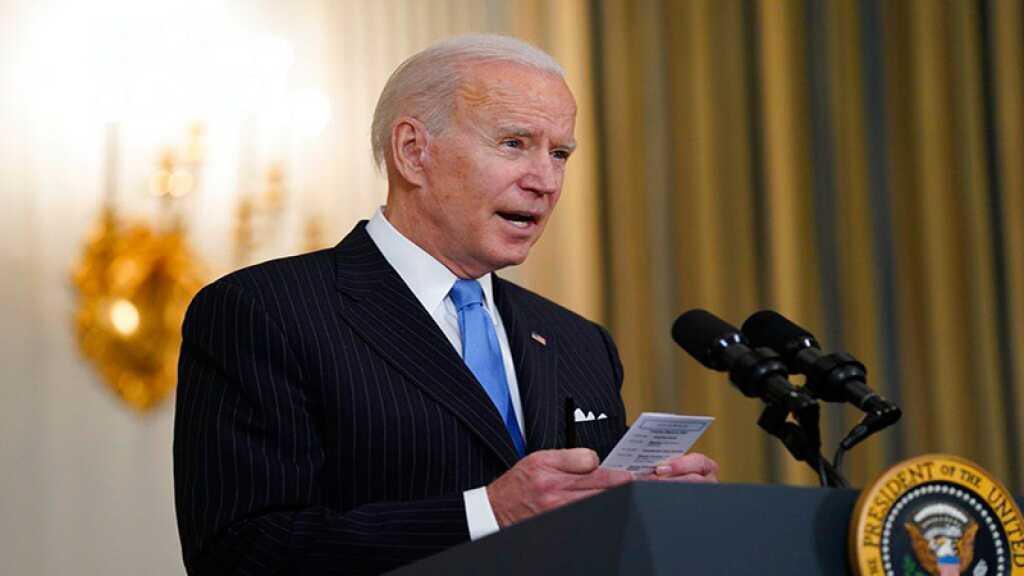 Joe Biden s'apprêterait à reconnaître le génocide arménien