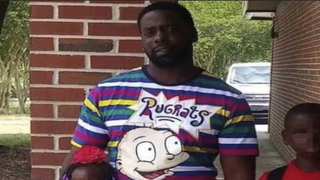 Un autre Afro-Américain tué par la police aux États-Unis
