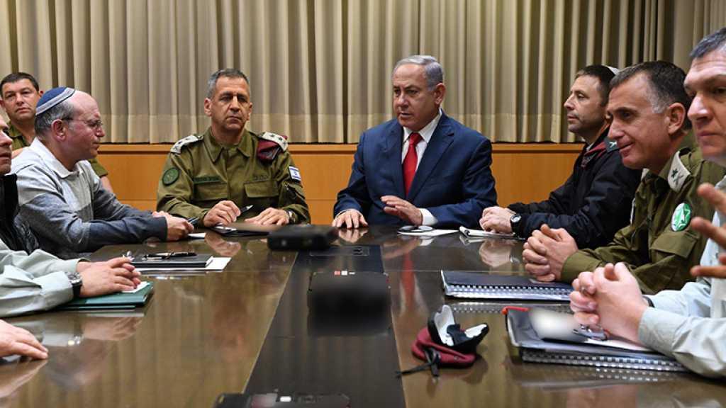 Une délégation israélienne à Washington contre la relance de l'accord nucléaire iranien
