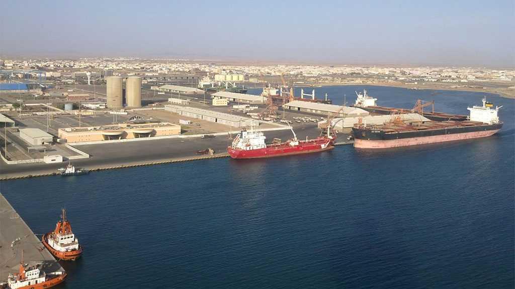 Un pétrolier saoudien attaqué en mer Rouge, Riyad discret