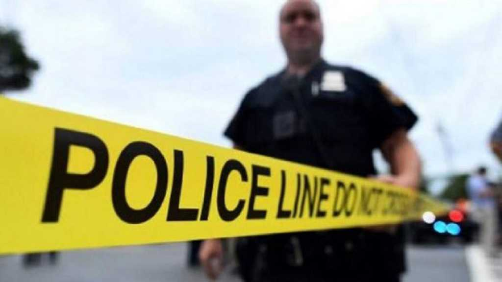 États-Unis: un enfant de 3 ans tué par balle à son goûter d'anniversaire