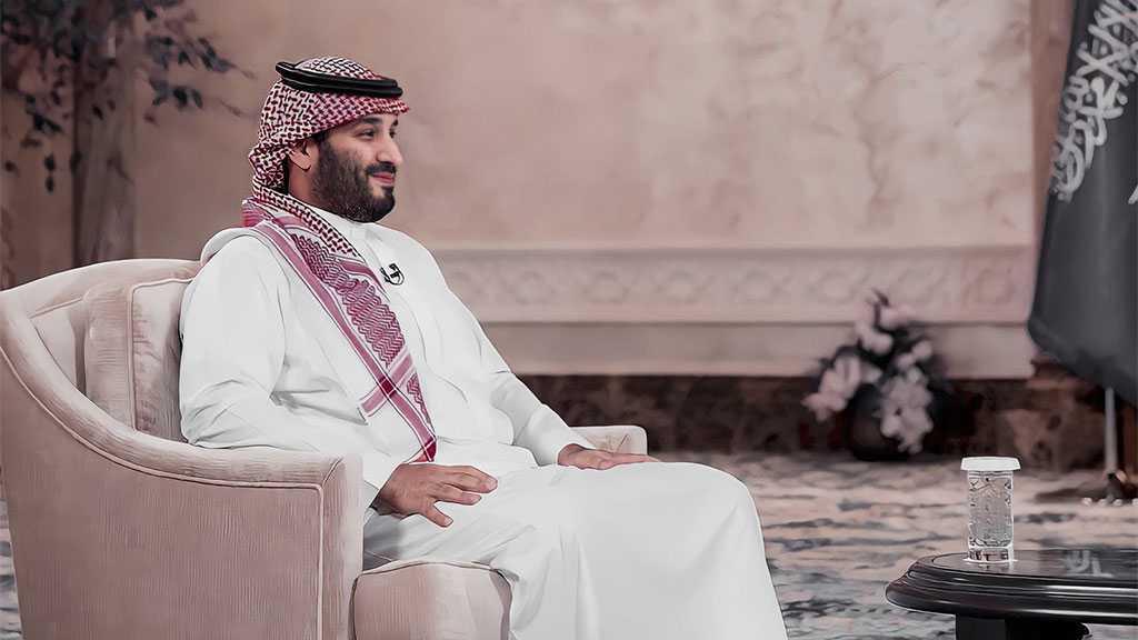 MBS reconnaît sa défaite: Des pourparlers avec Ansarullah, de bonnes relations avec Téhéran
